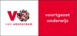 Voortgezet Onderwijs van Amsterdam