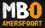 MBO Amersfoort breed