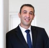 Karim Farrahi
