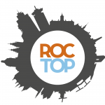 ROC Top Amsterdam