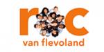 ROC Flevoland