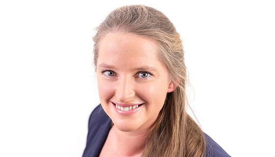 Chantal Feenstra