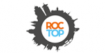 ROC Top Amsterdam